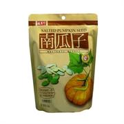 SHJ Pumpkin Seeds 150g