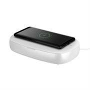 Momax Q.UV Box 無線充電紫外線盒QU1W