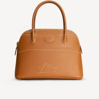 Hermes Bolide 27 Tote Bag 手挽袋 金金