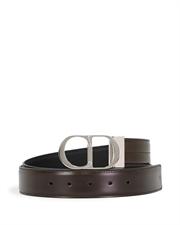 Dior Homme Belt