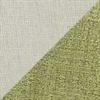 綠色 (DJ#JR1157-46/13) + 米白 (DJ#JR1157-6/4)