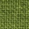 綠色 (AJ#HE471-25)