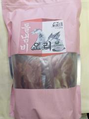 Diamond石鍋烤鴨片 940g (內有9小包)
