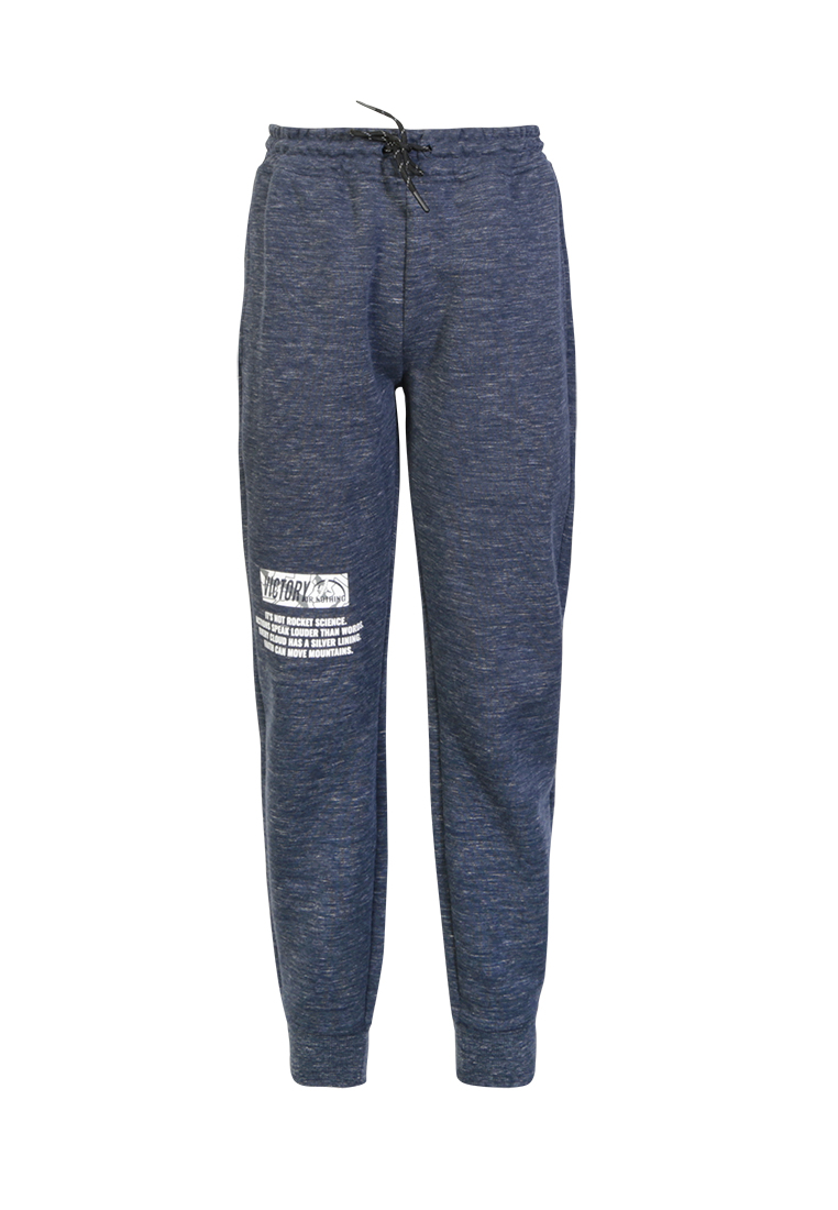 Knitted Jogger pants ('10411004309)